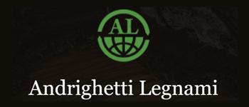 Andrighetti