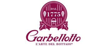 Garbellotto