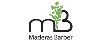 Maderas Barber