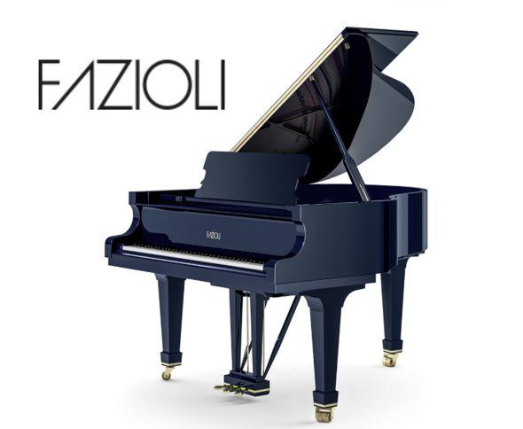 Fazioli