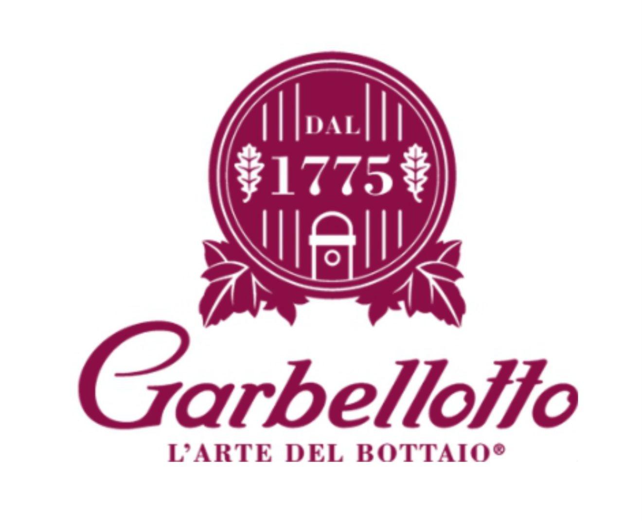 Garbellotto_n