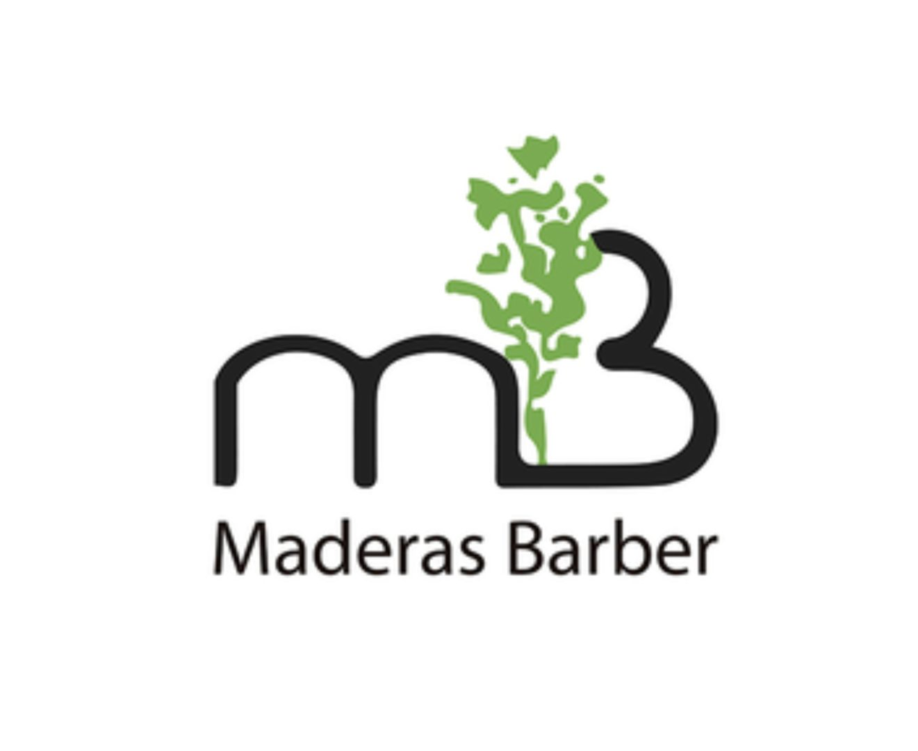 MADERAS_BAR