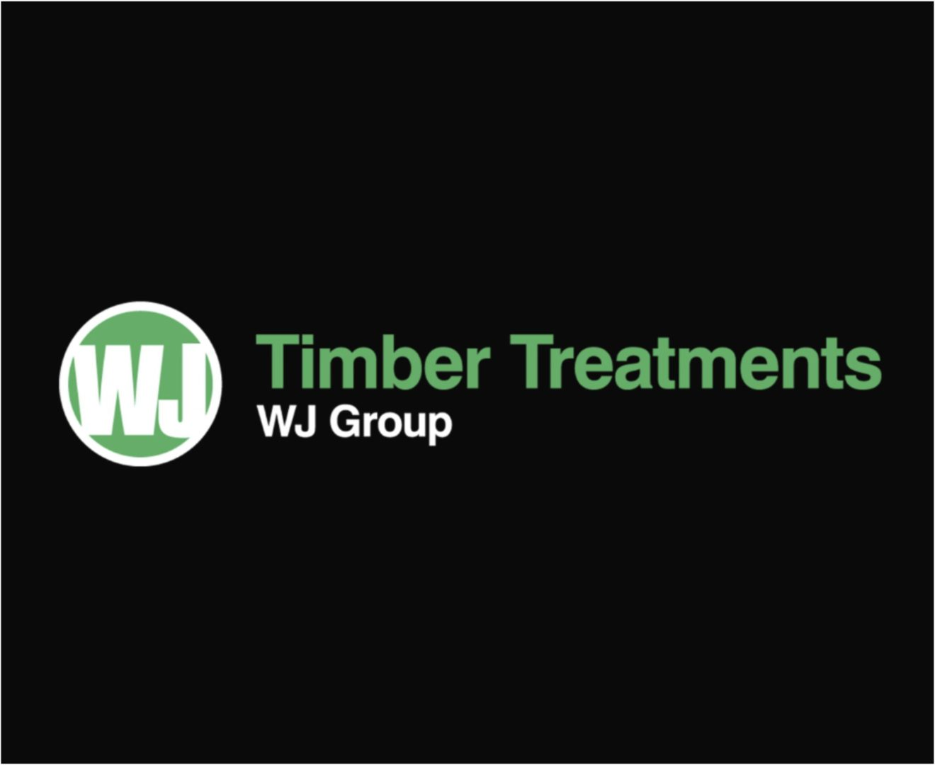 WJ_WEB