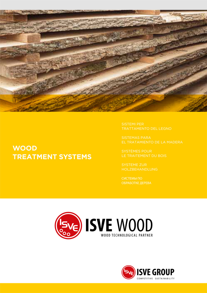 brochure ISVE WOOD 2019