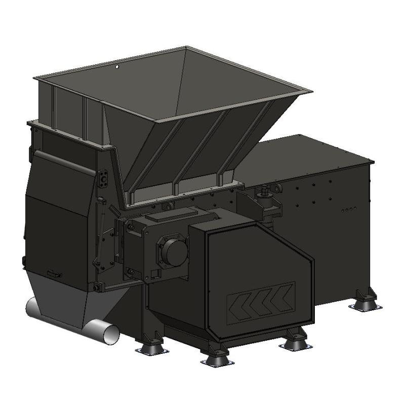 NC-MR4080-ASP