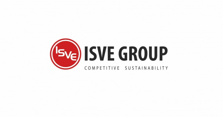 ISVEGROUP