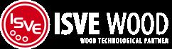 ISVE WOOD