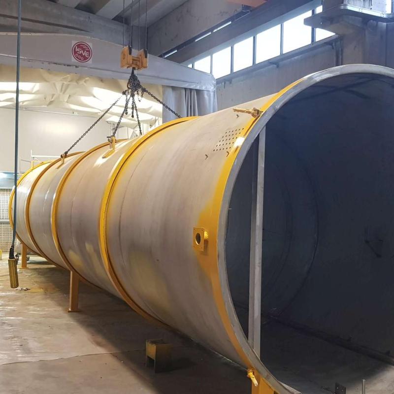 produzione-macchinari-per-legno-img31