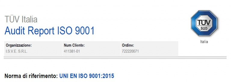 ISO-9001_44